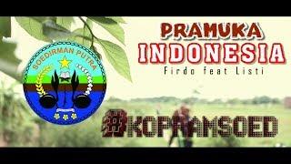 Soedirman Putra - Pramuka Indonesia   Clip