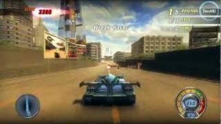 Ignite HD gameplay