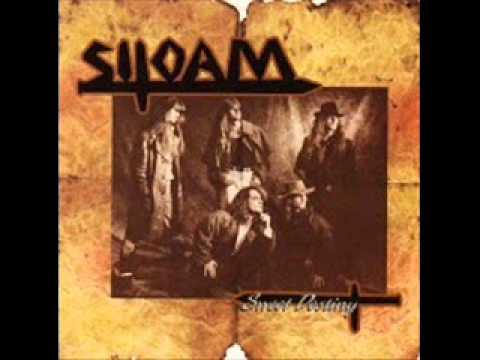 Siloam - 03 Child Of Mine (Sweet Destiny)