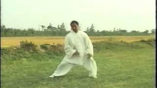 Traditional China Song