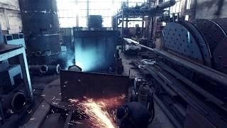 Д.ЭНЕРДЖИ — производство оборудования для масложировой отрасли