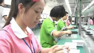 Top Manufacturer of Hard Drive Enclosure Shenzhen Blueendless Electronics CO.,LTD