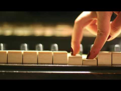 Autumn: Classical New Age Music and Relaxing Piano Music with Sound of Rain