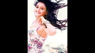 Video Shakti Mohan's Dance+ performance will leave you mesmerized download MP3, 3GP, MP4, WEBM, AVI, FLV Desember 2017