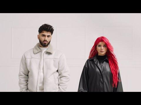 Thebehz ft. Merve Yalçın - UÇURUM (Official Video)
