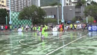 Publication Date: 2015-05-17 | Video Title: 賽小VS屯門官小