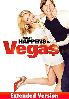 What Happens in Vegas (Extended Version)