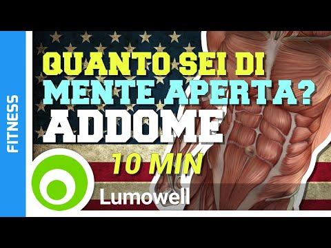 esercizi-addominali:-quanto-sei-di-mentalità-aperta-per-provare-questo-workout?
