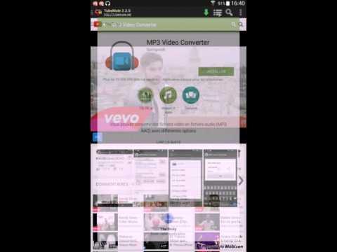 comment-telecharger-de-la-musique-via-youtube
