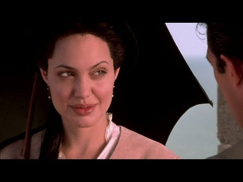 Enter Julia-Original Sin (2001), Part 1