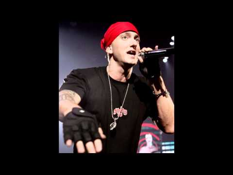 sean paul ft eminem give it up to me