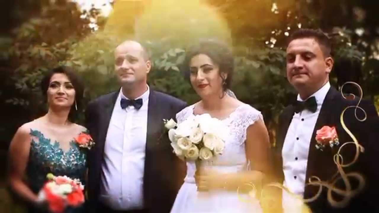 Intro Nunta 19 Septembrie 2015 Urziceni Filmare Nunti Ialomita