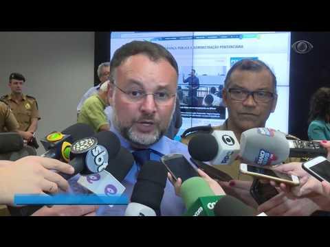 Ministério Público Denúncia Lula Por Corrupção Passiva