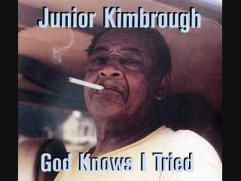 junior-kimbrough-i-gotta-try-you-girl-kidokuh