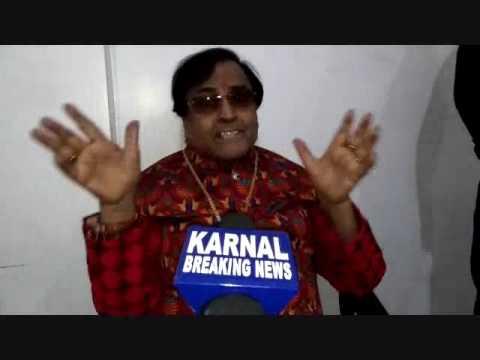 Karnal movie review