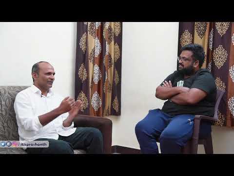 'ரோட்டில் பிச்சை எடுத்து, அதில் வரும் காசில் படம் எடுத்தோம்! ' shocking interview with kettavan dir!