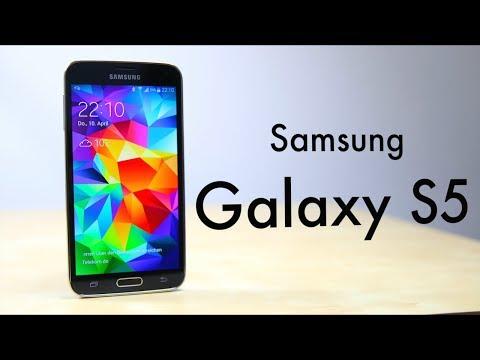 review:-samsung-galaxy-s5-(deutsch)-|-swagtab
