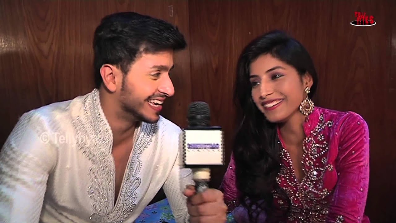 AND THE LAUGHTER CONTINUES - Param and Harshita aka ...