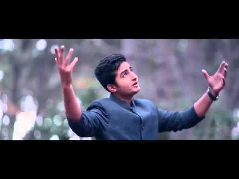 Rim Jhim new punjabi  2016 - Hindi latest Sad Songs - Very ...Babar khan