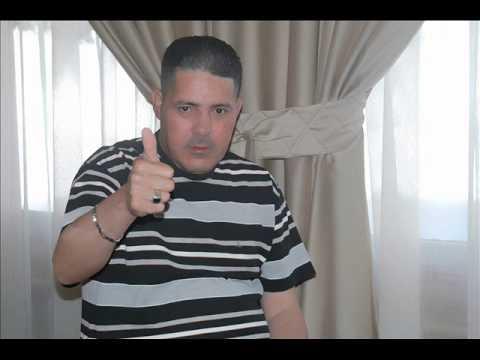 Lotfi Jormena - Mahsoub Ghadhek Hali