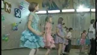 Лагерь Хилтон. Английский для детей. Уроки радости