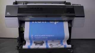 Print banner Roll-up - PRINTMAG(Roll-up banner cu print full color si sistem inclus. http://www.printmag.ro/roll-up-banner Printul este realizat la calitate fotografica pe polipropilena mata cu ..., 2015-06-12T10:22:32.000Z)