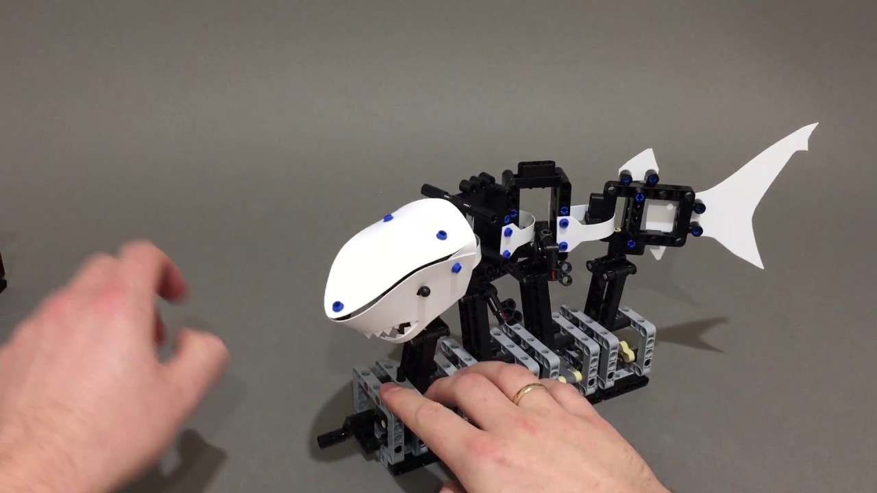 1x1 Clear Minifigure Hand to Peg Connector Bricks ~ Lego ~ NEW ~ 6
