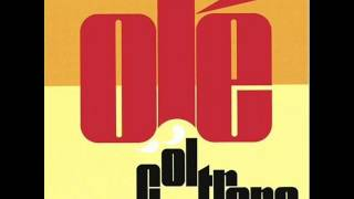 John Coltrane - To Her Ladyship