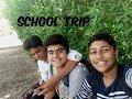 SCHOOL TRIP TO DREAM WORLD