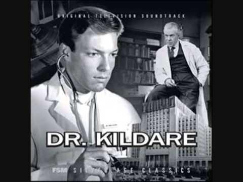 RICHARD CHAMBERLAIN  3 Stars Will Shine Tonight   Dr  Kildare