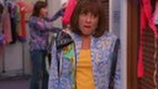 Sue Tries to Find a Swimsuit - The Middle