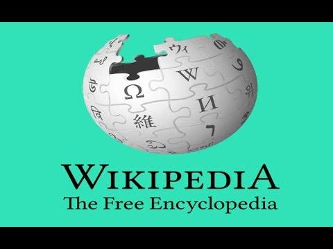 Wikipedia Translation Create your first article on Wikipedia bangla