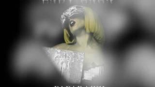 Lady gaga - paparazzi (stuart price ...