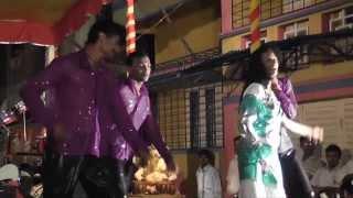 Ringa Ringa - Famous Telugu Song