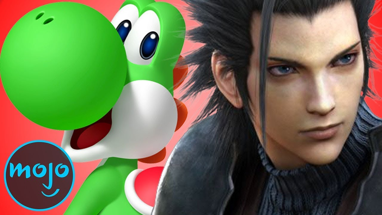 top-10-side-characters-who-got-their-own-game