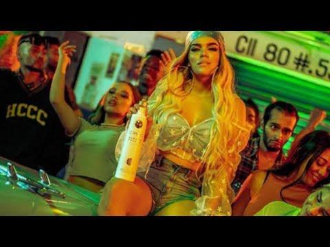 TOP 25 | Trap Latin Más Escuchadas En Spotify | Segun PlayList Trap Land from YouTube · Duration:  7 minutes 26 seconds