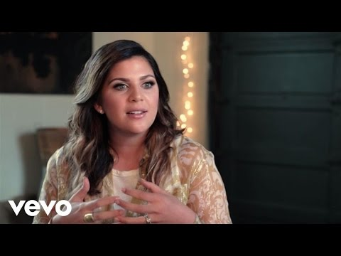 Hillary Scott & The Scott Family - Scott Family Stories: Our Grandfather's Legacy