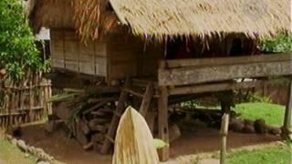Ethnic Runaway - Suku Sambori (Part 4 of 5)