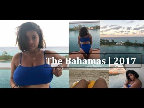 TRAVEL VLOG: The Bahamas   Nylonnat