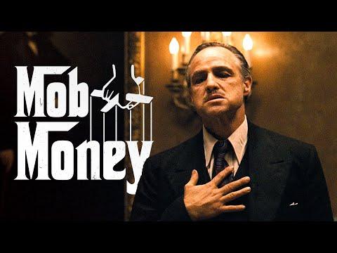 The Economics Of The Mafia