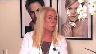 Carina Udd -  Vart man vänder sig för behandling