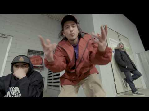 Semillah Skillz - Coleccionistas ft. Chystemc , Putolargo & Legendario (Dogma Crew) Video Oficial