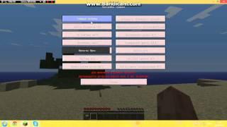 видео Jungle Heat Избавляемся от ТОРМОЗОВ в BlueStacks!