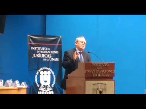 Frank La Rue, UNESCO
