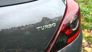 Video Opel Corsa 1.4 Turbo Color Edition OPC LINE download MP3, 3GP, MP4, WEBM, AVI, FLV Agustus 2018
