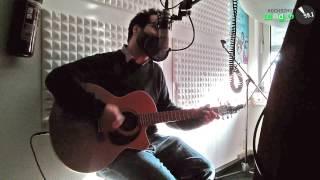 Herrenmagazin: Lang nicht mehr da (Hochschulradio Aachen Akustik-Session)