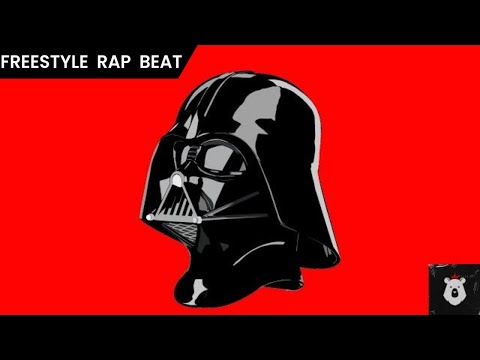 Lt. Lickme/Sharp TK Intro Song- The Force By Grizzly Beatz  Hard Hip Hop Freestyle Rap Battle Beat