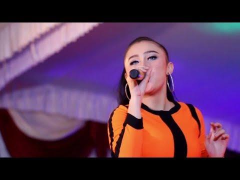 "Monata Full Album Terbaru Desember 2017 Live "" Mojosari Mojokerto"