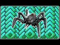 OwlBot Extended Projects: Soccer Robot - YouTube