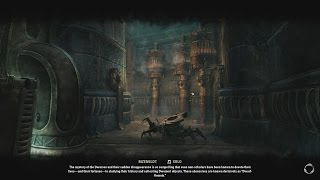 The Elder Scrolls Online 3.5k Max Settings Gameplay Ep26